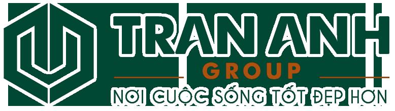 Trần Anh Group - Phát triển dự án dự án